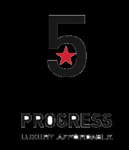 5progress