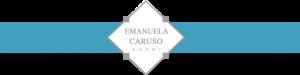 emanuela-caruso-logo-web1